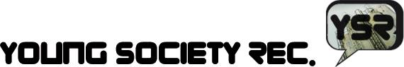 Young Society Rec.